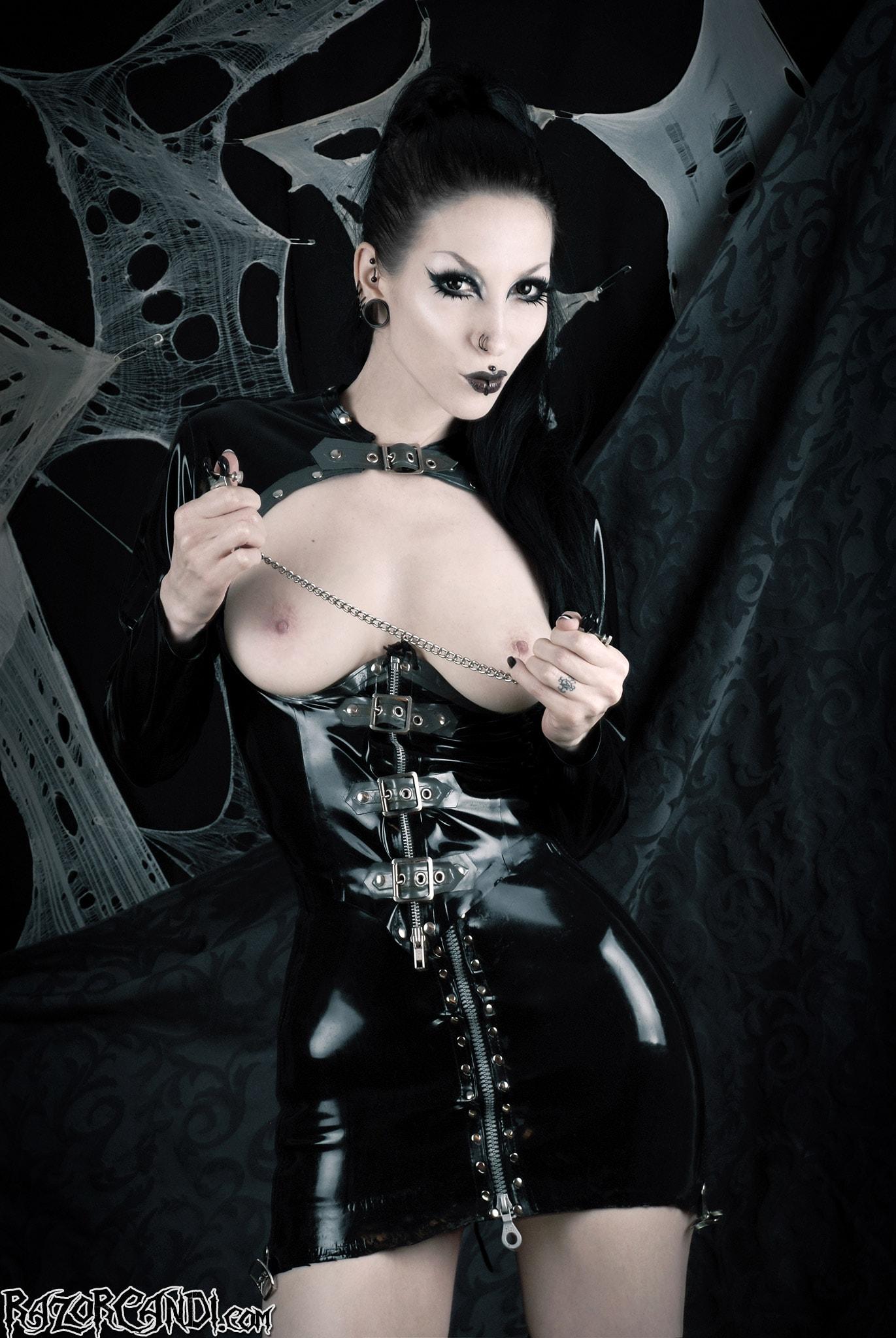 gothic-xxx-masha-nude-hard